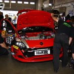 05vln12_011_jm-racing