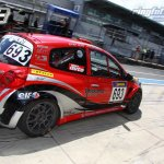 05vln12_016_jm-racing