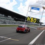 05vln12_019a_jm-racing